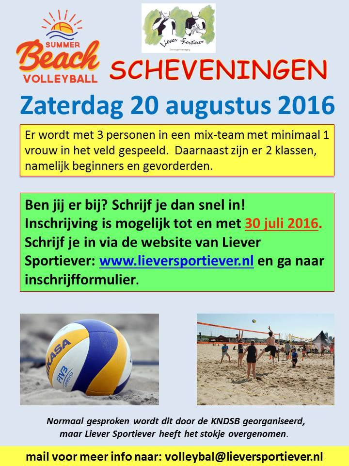 08-20 beach volleybal