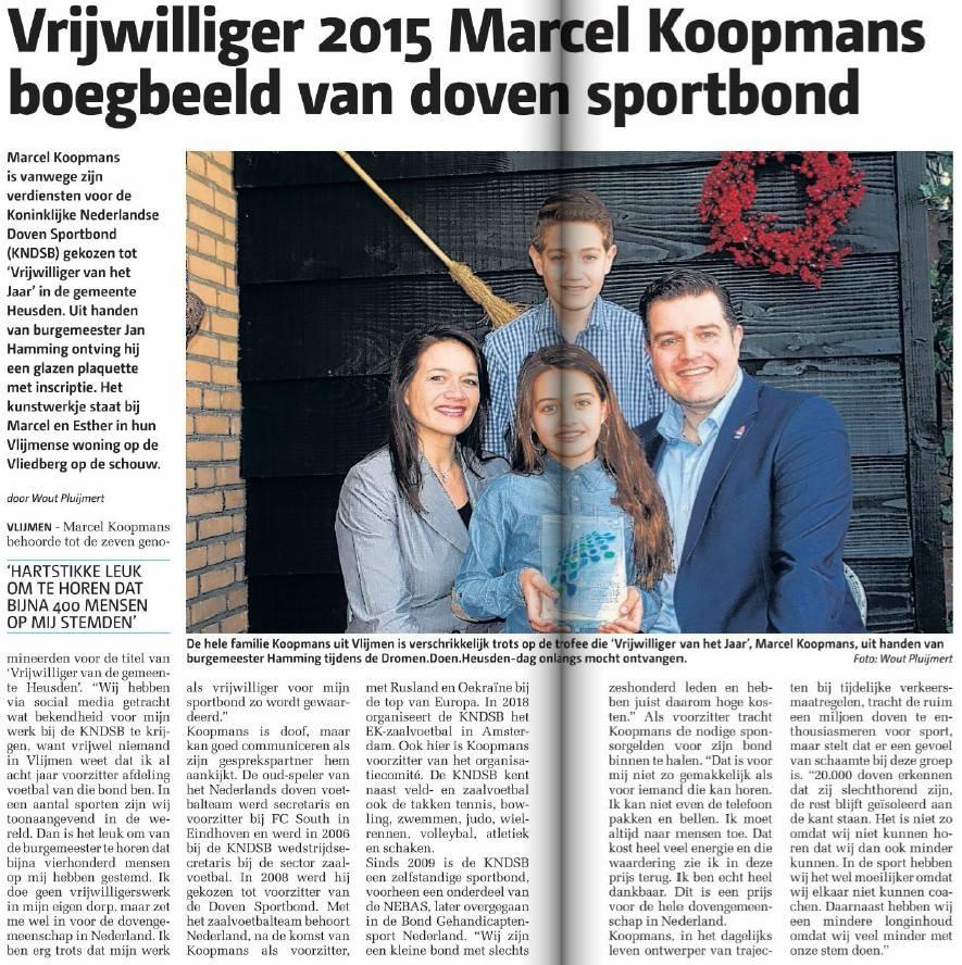 20160330_voetbal_marcelkoopmans