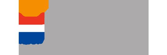 KNDSB-544x180-midden