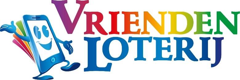 vrienden-loterij