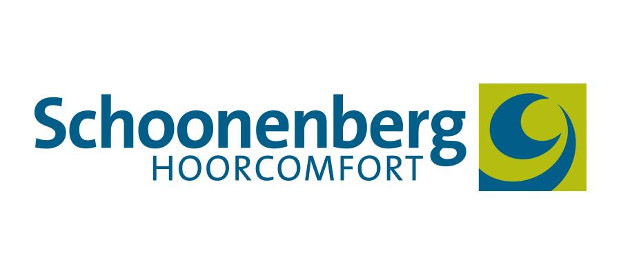 schoonenberg_900x400
