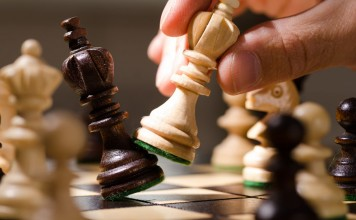 Afbeeldingsresultaat voor schaken